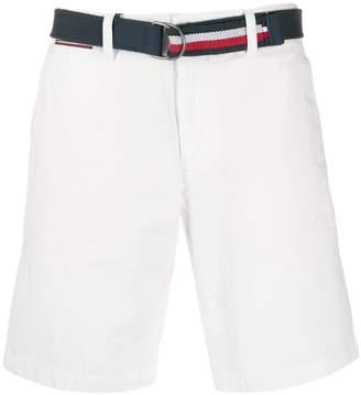 9dc1d709ea Tommy Hilfiger Men's Shorts - ShopStyle