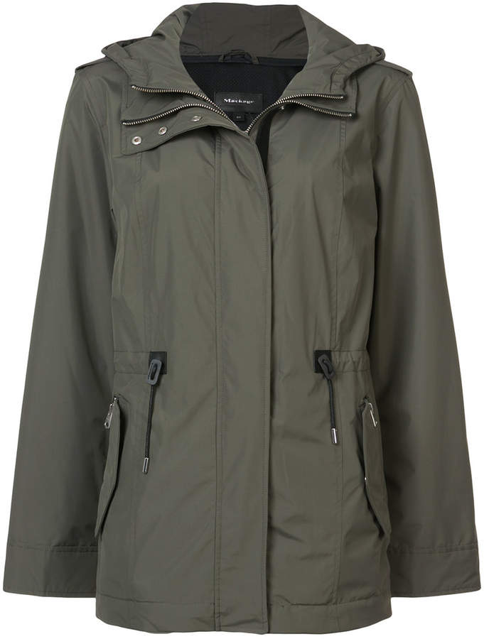 Cropped-Parka