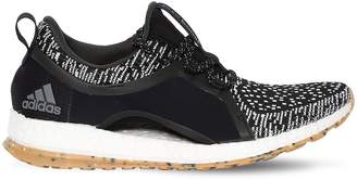 3aa1200f91c30 adidas Pure Boost X Atr Sneakers
