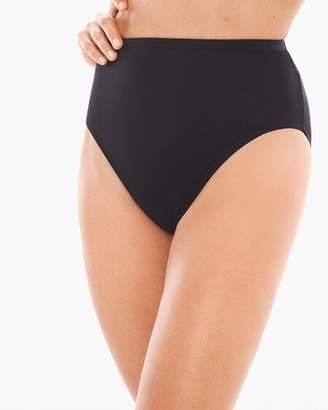 Miraclesuit Basic Swim Pant