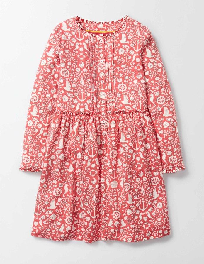 BodenBeatrice Dress