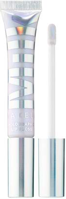 Milk Makeup Holographic Lip Gloss
