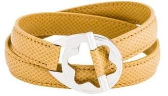Montblanc Hold Me Tight Bracelet