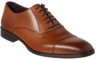 Bruno Magli M by M By Caymen Leather Oxford