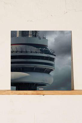 Drake - Views LP
