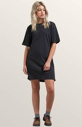 Volcom Core Set Dress