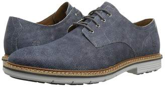 Timberland Naples Trail Oxford Men's Lace up casual Shoes