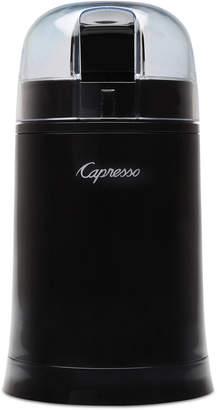 Capresso Cool Grind Coffee Bean & Spice Grinder