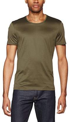 Calvin Klein Men's K10k100979 T-Shirt