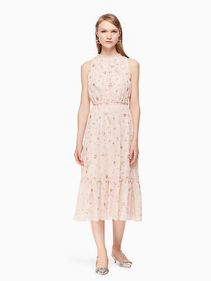 Kate Spade Amada dress