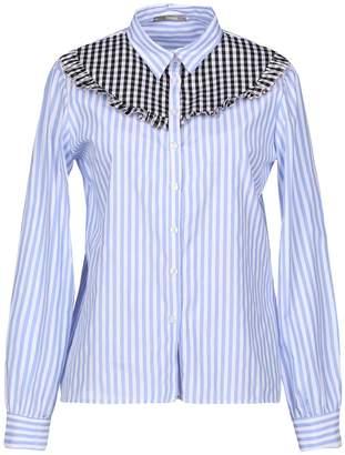 Dixie Shirts - Item 38780948RF