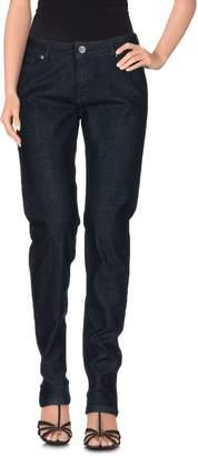 Romeo Gigli SPORTIF Jeans