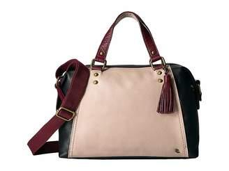Elliott Lucca Corina Satchel Satchel Handbags