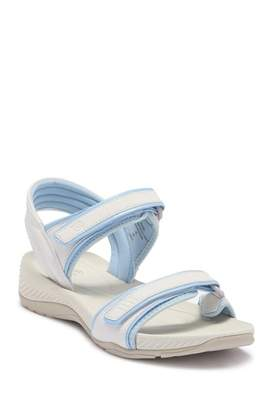 Easy Spirit Nami 3 Sandal - Wide Width Available