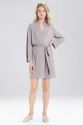 Natori Feathers Essential Wrap