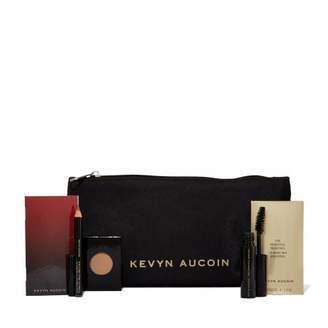 Kevyn Aucoin The Essentials Set