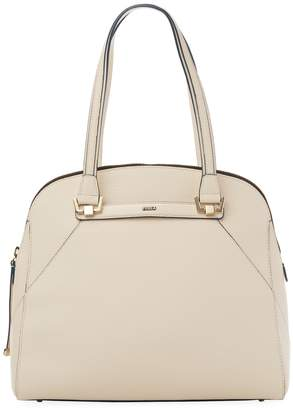 Furla Women's Corona Dome M Satchel