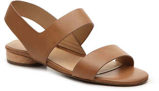 VANELi Blanka Sandal - Women's