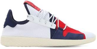 Tennis Hu Bbc Primeknit Sneakers