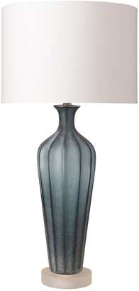 Surya Sloane Table Lamp