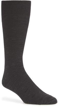 Nordstrom Dot Socks