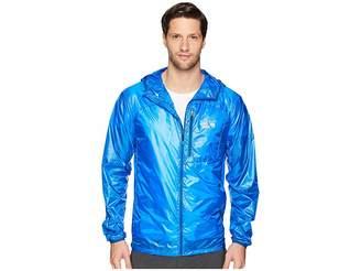 Mountain Hardwear Ghosttm Lite Jacket Men's Jacket