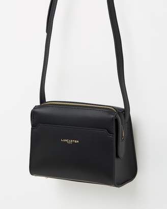 Gaëlle Paris HANDBAGS - Cross-body bags su YOOX.COM