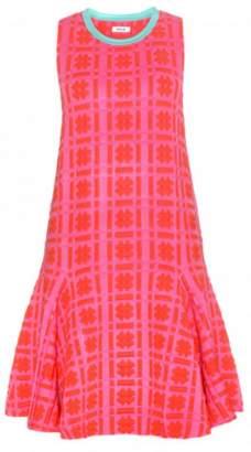 Issa Silvia Stretch Dress