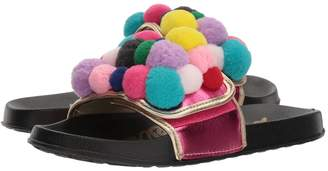 Sam Edelman Kids Mackie Cayman Girl's Shoes