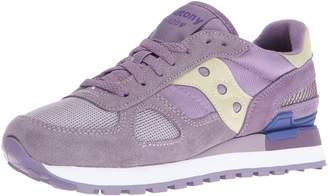Saucony Women's Shadow Original Heritage Running Shoe