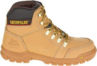 Caterpillar Men's Outline ST Construction Boot