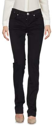 Toy G. Casual trouser