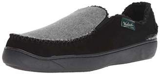 Woolrich Men's Boardwalk Slipper