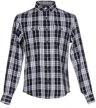 Original Penguin AN BY MUNSINGWEAR Shirts - Item 38651594VH
