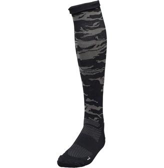 Reebok CrossFit Competition Knee Socks Black