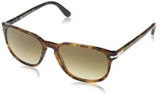 Persol Unisex's Vintage Celebration Sunglasses