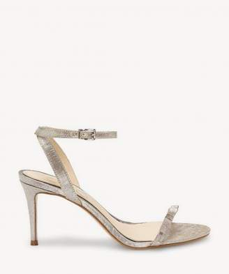 Sole Society Purella Ankle Strap Sandal