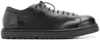 Marsèll Pallottola derby shoes