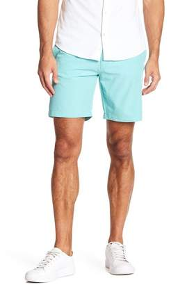 Tailorbyrd Flex Shorts