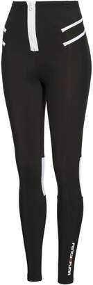 FENTY Zip Moto Womens Leggings