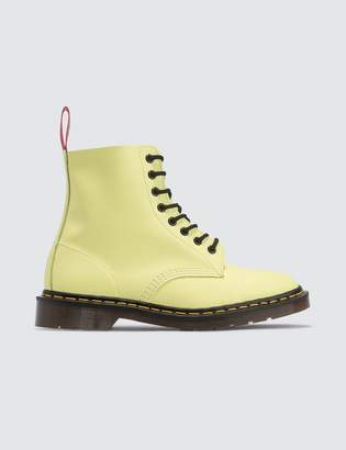 Dr. Martens Undercover X Boots