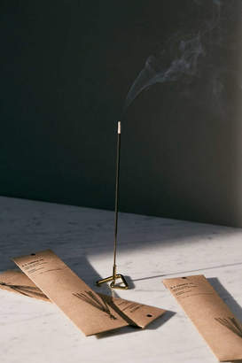Co P.F. Candle Incense
