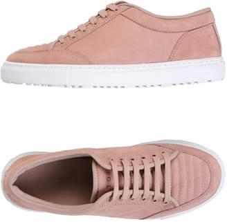 Etq Amsterdam Low-tops & sneakers - Item 11449700