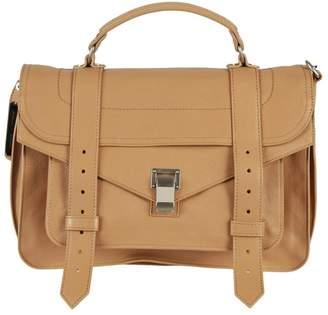 Proenza Schouler Medium Ps1 Shoulder Bag