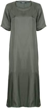 Jac + Jack Jac+ Jack Hollie dress