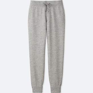 Uniqlo Men's Sweatpants