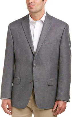 Michael Kors Sportcoat