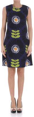 Aspesi Flower Dress