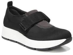 Franco Sarto Odella Slip-On Sneaker