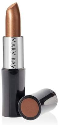 Mary Kay Creme Lipstick ~Amber Glow by Gazebo by the River